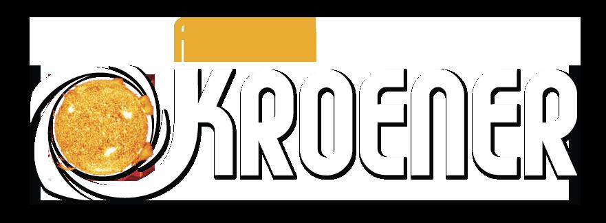 Florian Kroener